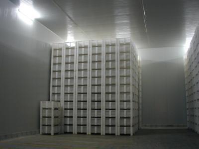 Forum les aspects du m tier de frigoriste calcul - Calcul puissance chambre froide ...