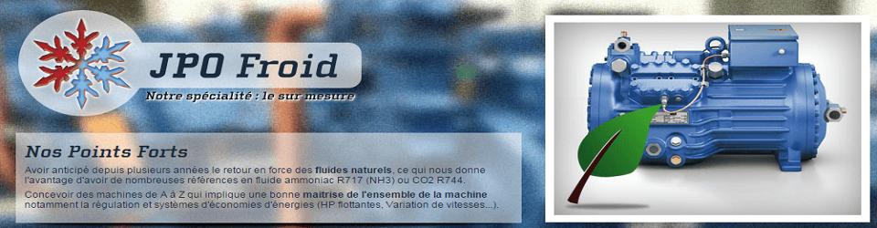 Votre Pub sur Frigoristes.fr