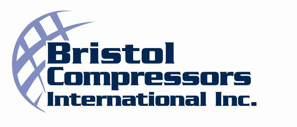 Bristol_1.jpg