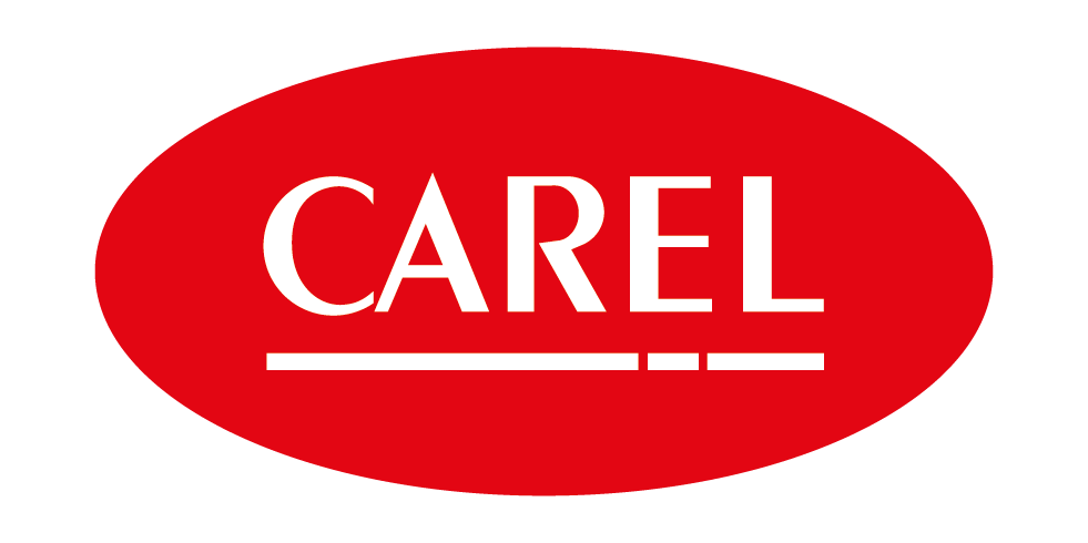 CAREL_RED.png