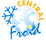 Central Froid.PNG
