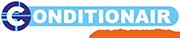 Conditionair_logo_fondClair-1.png