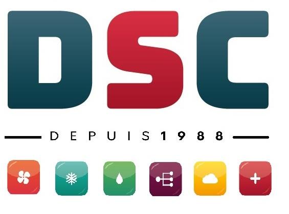 DSClogo.png