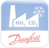 Danfossindus.PNG