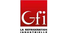 GFI.jpg