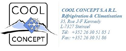 Logo%20Coolconcept.jpg