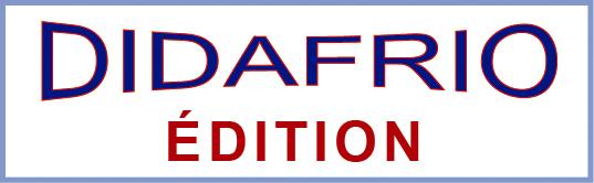 LogoDIDAFRIO.jpg