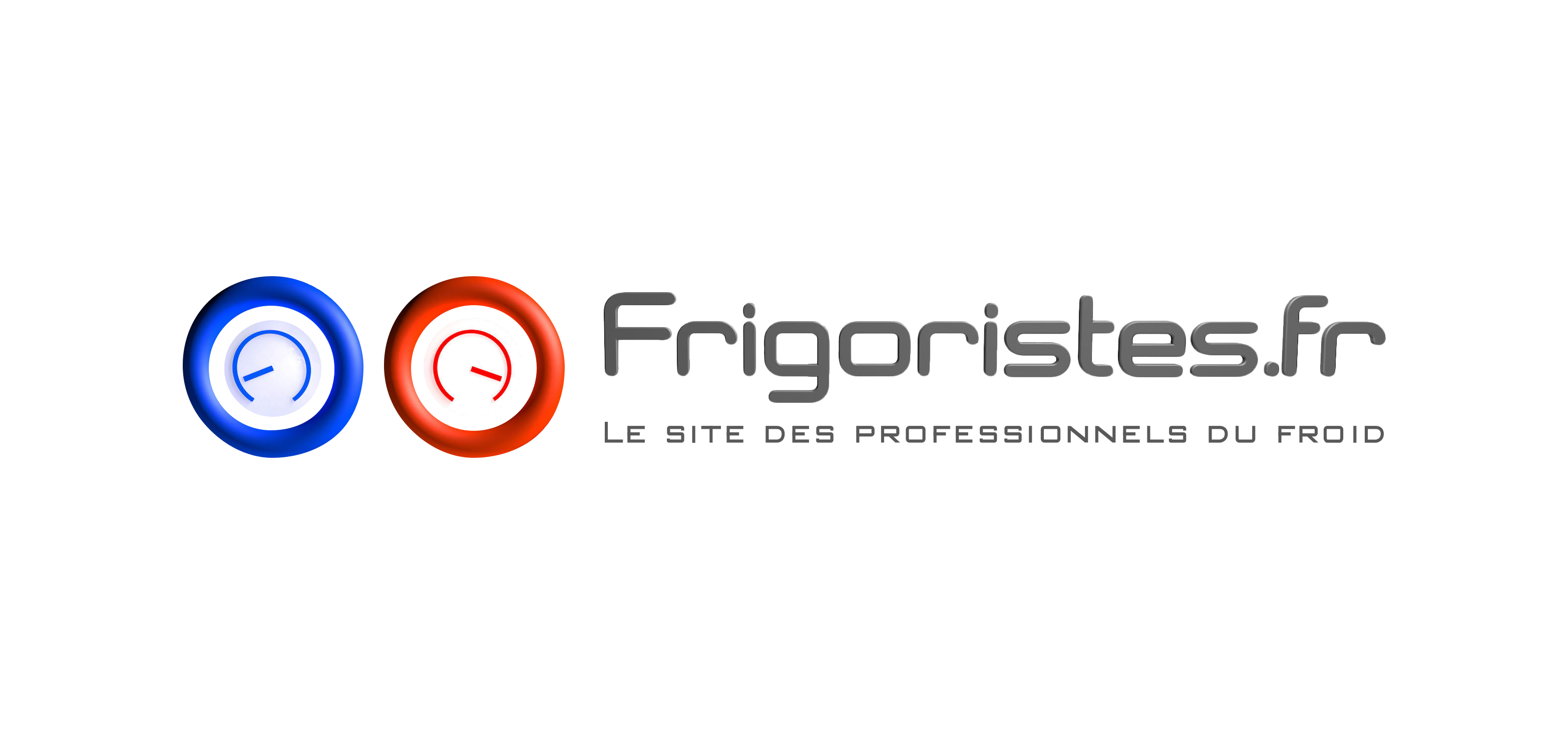 LogoFrigoriste_couleur.png
