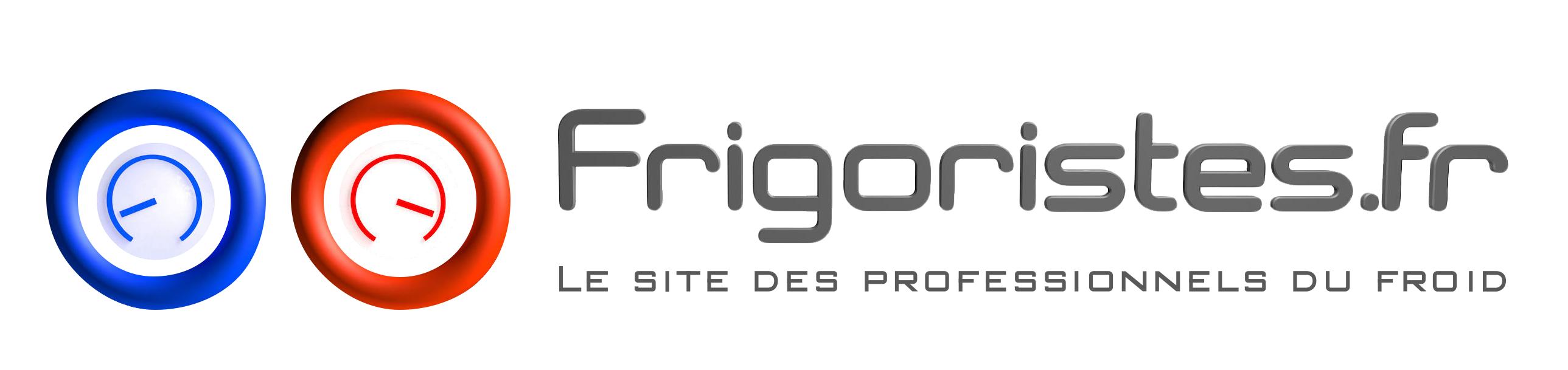 LogoFrigoristes.png