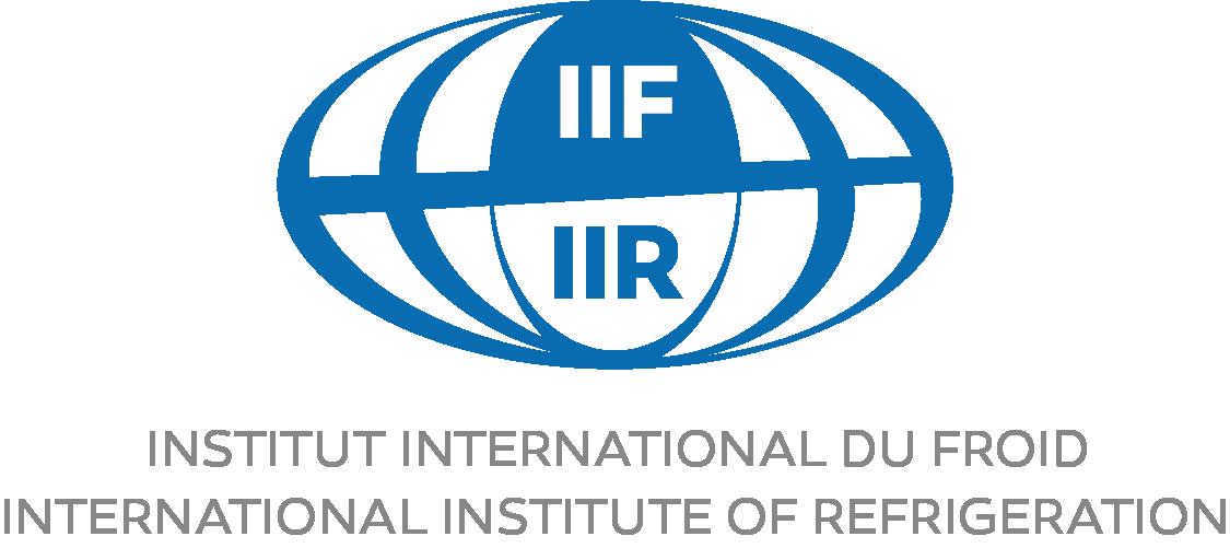 Logo_IIF_CMJN.png