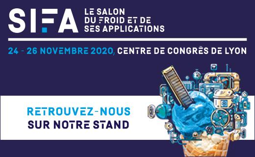 Sifa-2020-Banniere-520x320-stand.jpg