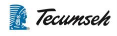 Tecumsehlogo.PNG