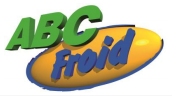 abcfroid.PNG