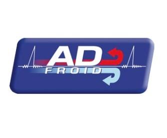 adfroid.jpg