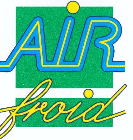 airfoird.jpg