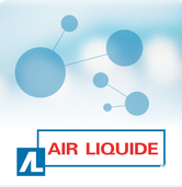 airliquide.PNG