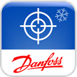 danfoss all.PNG