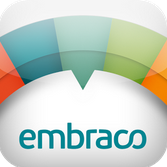 embraco.PNG