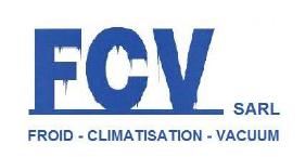 fcv.PNG
