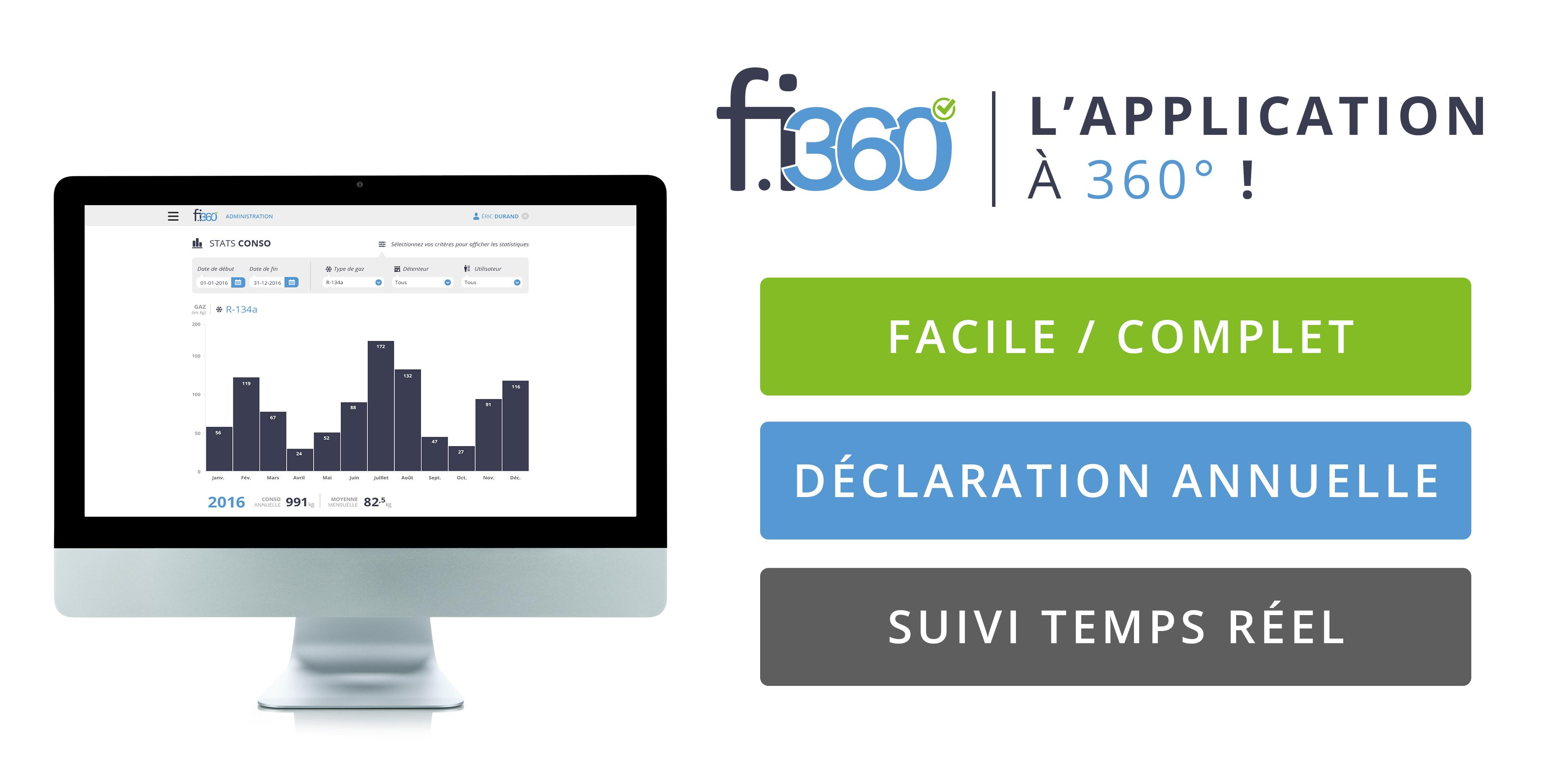 fi360-presentation-interface-gestion.jpg