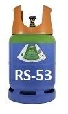 g_5252-LE-RS-53-R470A-FLUIDE-DE-SUBST.jpg