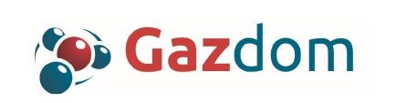 gazdom_logo.PNG