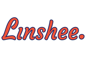 linshee-grand.png