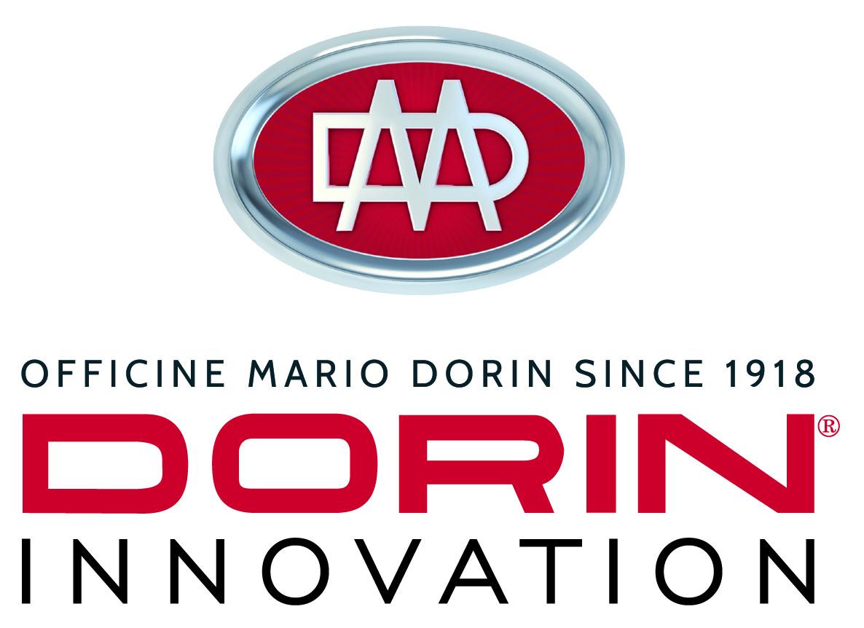 logo-Dorin.jpg