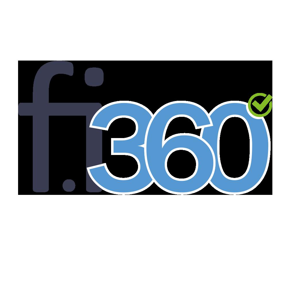 logo-f.i-360.png