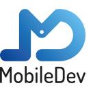 logo-mobiledev.jpg