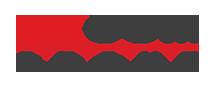 logo_txcom.png