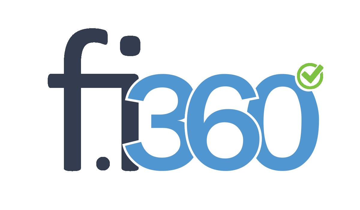 logofidef.png