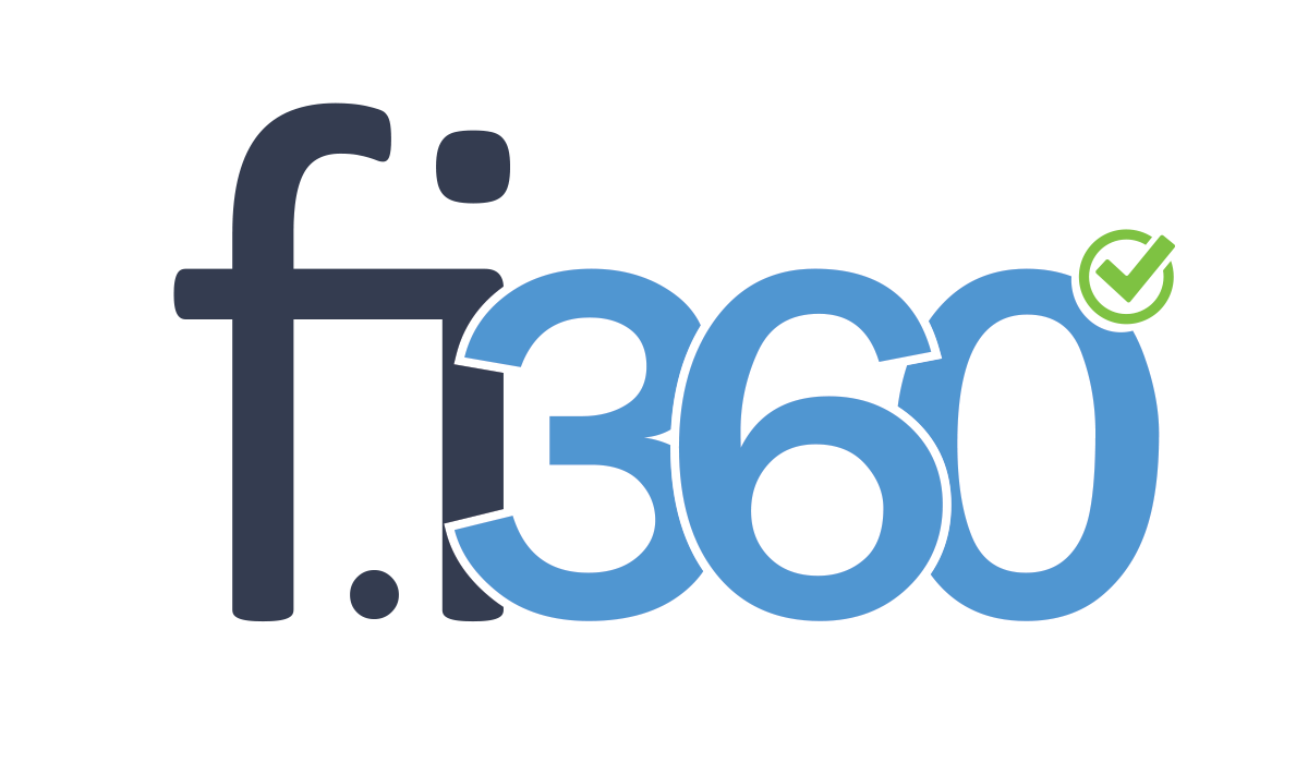 logofidef360.png