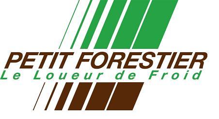 logopetitforestier.png