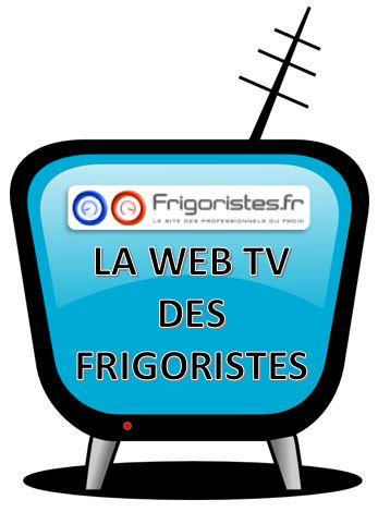 logowebtv.JPG
