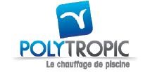 logpolytropic.PNG
