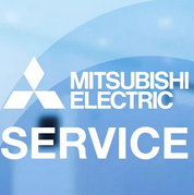 mitsuservice.PNG