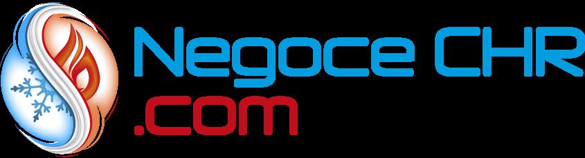 negoce-chr-logo-1477488126.jpg.png