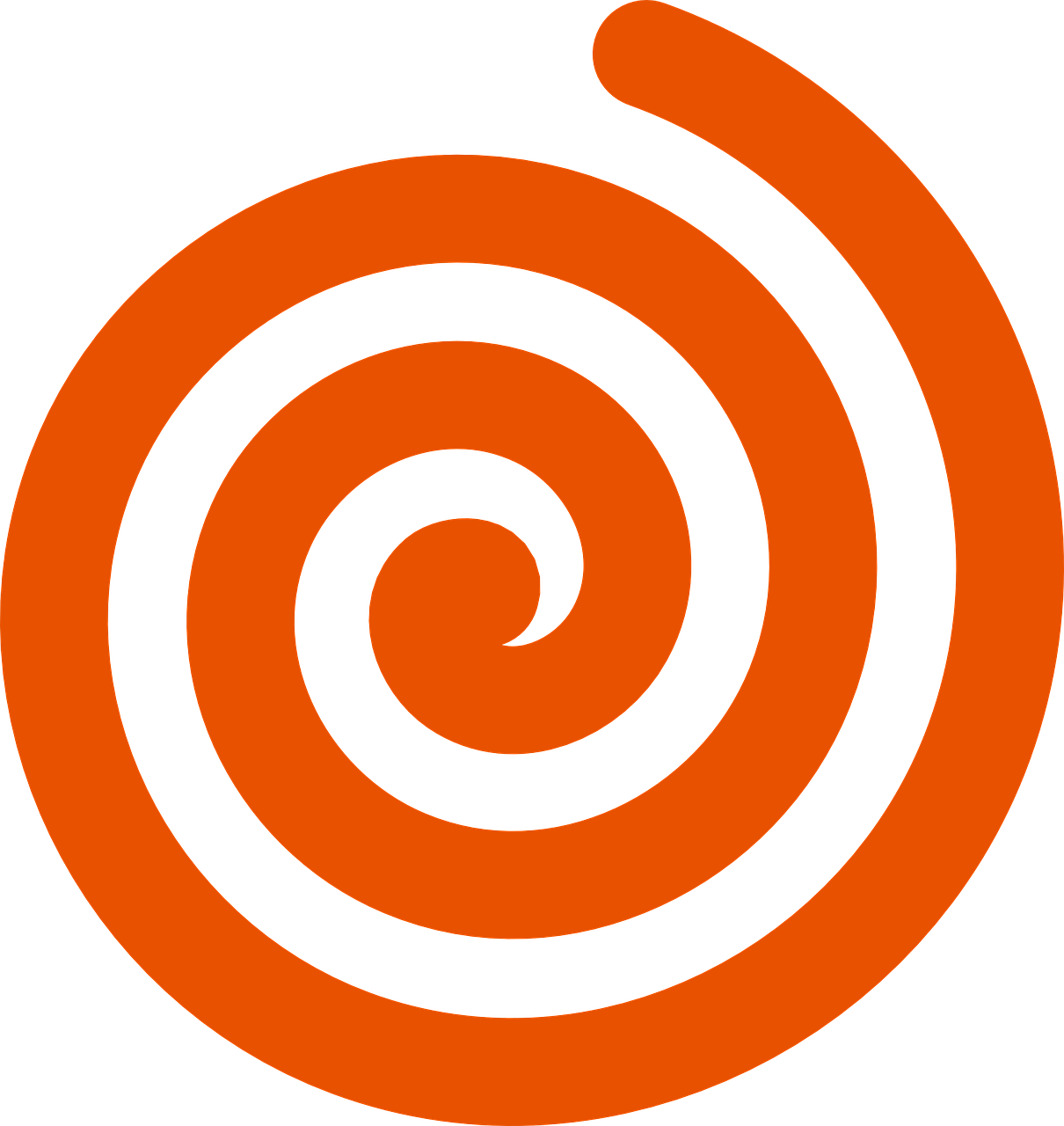 spiral-304435_1280-1.png