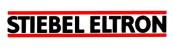 stiebel.PNG